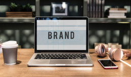 brand positioning blog laccademya