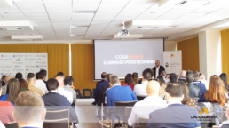 brand positioning day alessandro greco evento laccademya