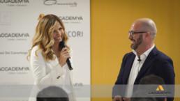 brand positioning day lorella cuccarini alessandro greco evento laccademya