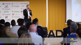 brand positioning day roberto cocca evento laccademya