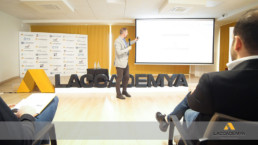 brand positioning day gianluca laterza evento laccademya