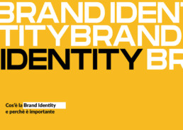 brand identity importante blog laccademya