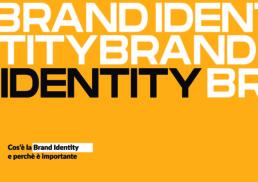 brand identity importante blog laccademya