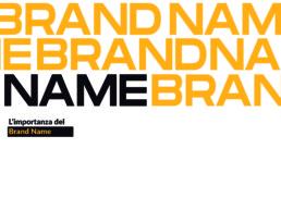 brand name blog laccademya