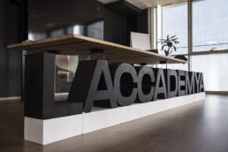 workshop brand identity laccademya foto 01