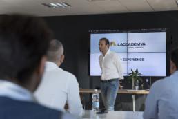 workshop-brand-identity-laccademya-foto-03