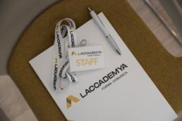 workshop brand identity laccademya foto 11