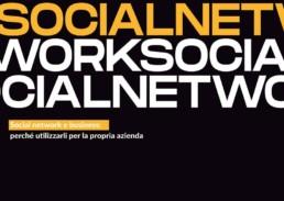 social network e business utilizzarli per la propria azienda blog laccademya