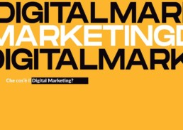 che cos'è il digital marketing blog laccademya