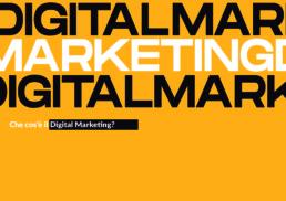 che cos'è il digital marketing blog laccademya