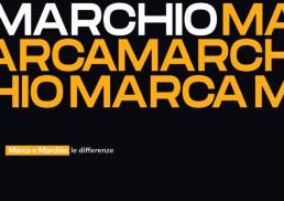 marca e marchio le differenze blog laccademya