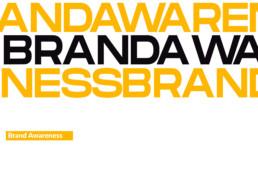brand awareness blog laccademya