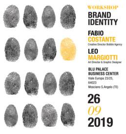 sconto brand identity workshop laccademya locandina prev