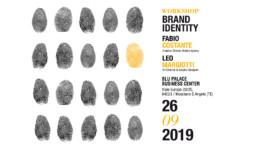 brand identity workshop locandina laccademya 01