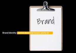 brand identity perchè deve interessare anche te laccademya